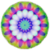 Zen Mover app for free