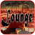 The Lounge Channel app for free