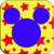 Mickey Mouse Clubhouse Video Player app for free