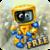 RoboFreemium app for free
