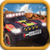 Badayer Racing app for free