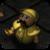 Mr Detectivenew icon