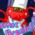 Alien  Breakfast app for free