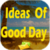 101 Ideas Of a Good Day icon