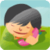Kids Phone icon