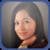Preetika Rao 2014 Fan App app for free
