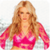 BritneySpears icon