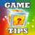 Subway Surfers Game Tips icon