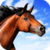 My Horse World 3D app for free