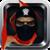Ninja turtle rider app for free