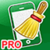 Clean Memory Phone Pro 2016 app for free