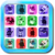 Onet Sheep icon