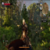 The Witcher 3 Wild Hunt Walkthrough app for free