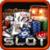 Slot Thrust Machine app for free