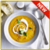 Soup recipes food app for free