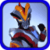 Super Noa Ultraman Theme Puzzle app for free