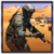 Desert Commando  Assault app for free