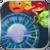 Fingerprint Mood Detector Prank app for free