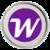 WhatsTool app for free