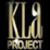 KLa Project Lyrics icon