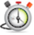 G-Racer for Java icon