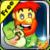 Gold Minerr icon