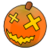 Falling Pumpkins - Halloween Live Wallpaper app for free