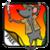 Jungle Jumper app for free