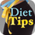 Diet Tips Pro free app for free