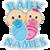 My Baby Name App icon