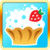 Food and Breakfast Game icon