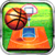 Basketball Shoot II icon
