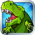 Dino Assassin app for free