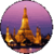 Bangkok app for free