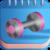 Women Workout Plan app for free