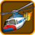 helicoptercrash app for free