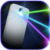 Laser Simulator Flashlight app for free