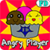 Angry Player icon