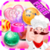 CANDY PUSHER icon