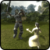 Dark Elf Simulator 3D icon