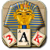 Egypt Solitaire icon
