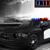Police Car Chase Pro icon