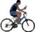 Fitness2me icon