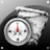 Vehicle Locator app for free