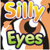 Silly Eyes icon