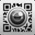 二维码扫描 icon