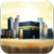 Kaaba Wallpapers app app for free