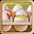 eggstore app for free
