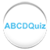 ABC Quiz app for free