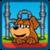 Dog Plumber app for free